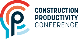 Construction Productivity Conference